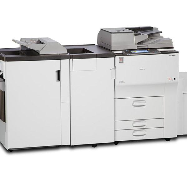 Eqp-MP-6002SP-30