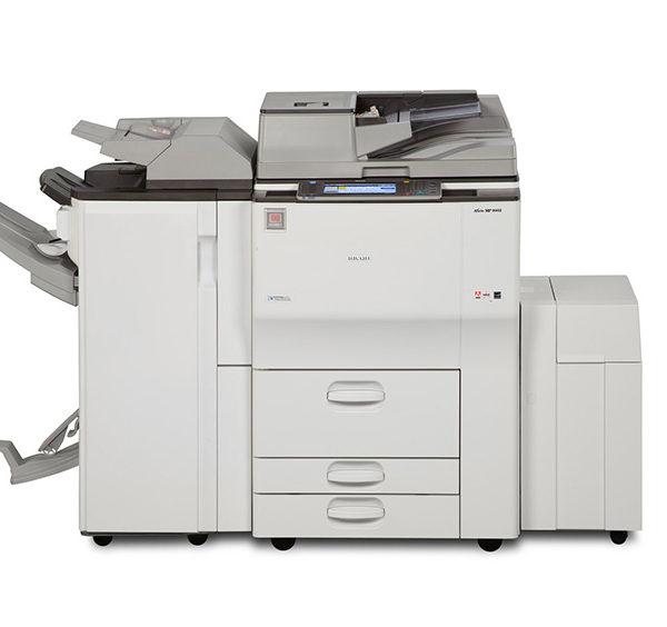 Eqp-MP-6002SP-40