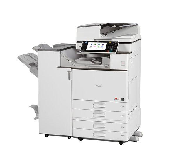 Eqp-MP-6054-30