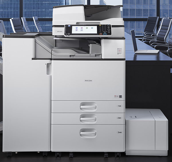 Eqp-MP-6054-40