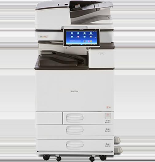 Eqp-MP-C3004-10