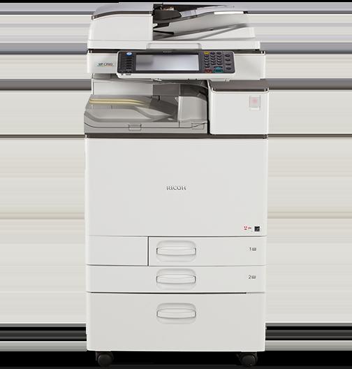 Eqp-MP-C3503-10