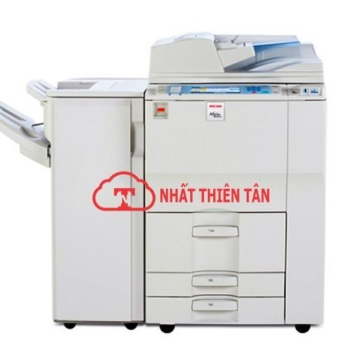 Máy Photocopy Ricoh MP 7000