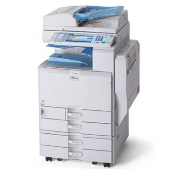 may-photocopy-ricoh-aficio-mp-5001-31-1