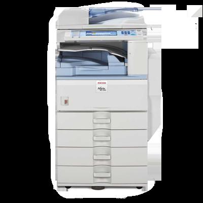 may-photocopy-ricoh-mp-3351